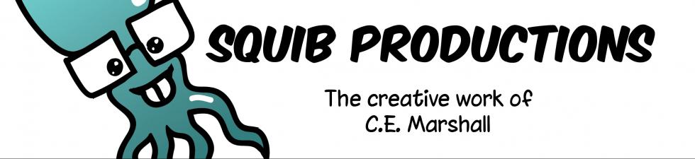Squib Productions